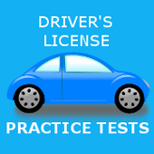 Driver's License Practice Tests