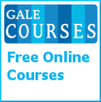 Gale Online Courses