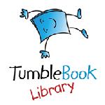 tumblebookslibrary-24y270j